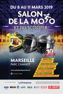 Salon-moto-provence-2019